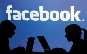 FACEBOOK – THUMBS UP OR THUMBS DOWN?