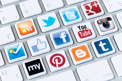 SOCIAL MEDIA AND ITS ROLE IN YOUR BUSINESS