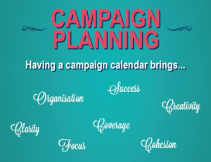 campaign-planner