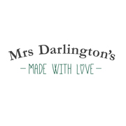 Mrs Darlington's