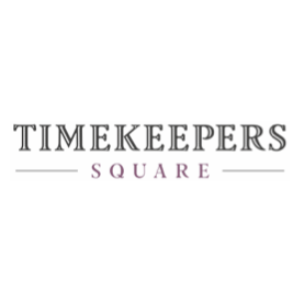Timekeepers Square