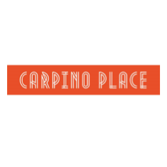 Carpino Place