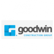 Goodwin Construction
