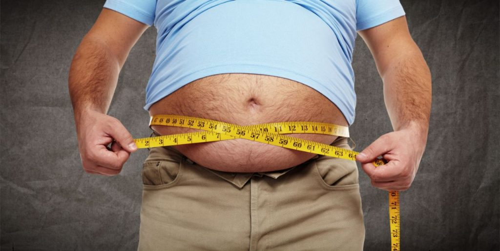 Is Advertising Feeding the Obesity Crisis?