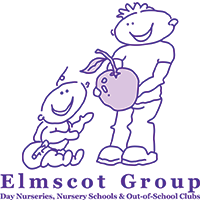 Elmscot group