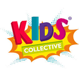 Kids collective