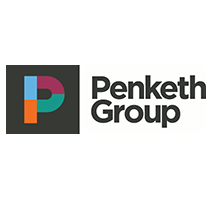 Penketh Group