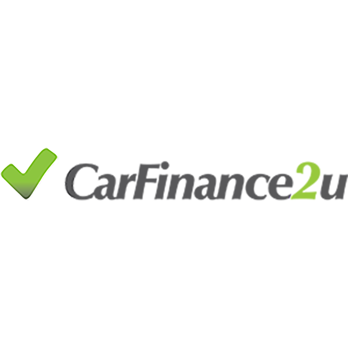 Car Finance 2 You