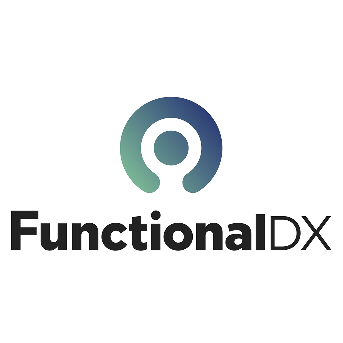 Functional DX