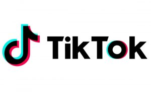 TIK TOK – The social media platform that marketers are eyeing up