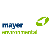 Mayer Environmental