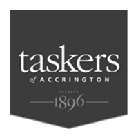 Taskers of Accrington