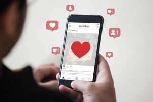 INSTAGRAM TO STOP SHOWING LIKES COUNT? #ITSABOUTTIME