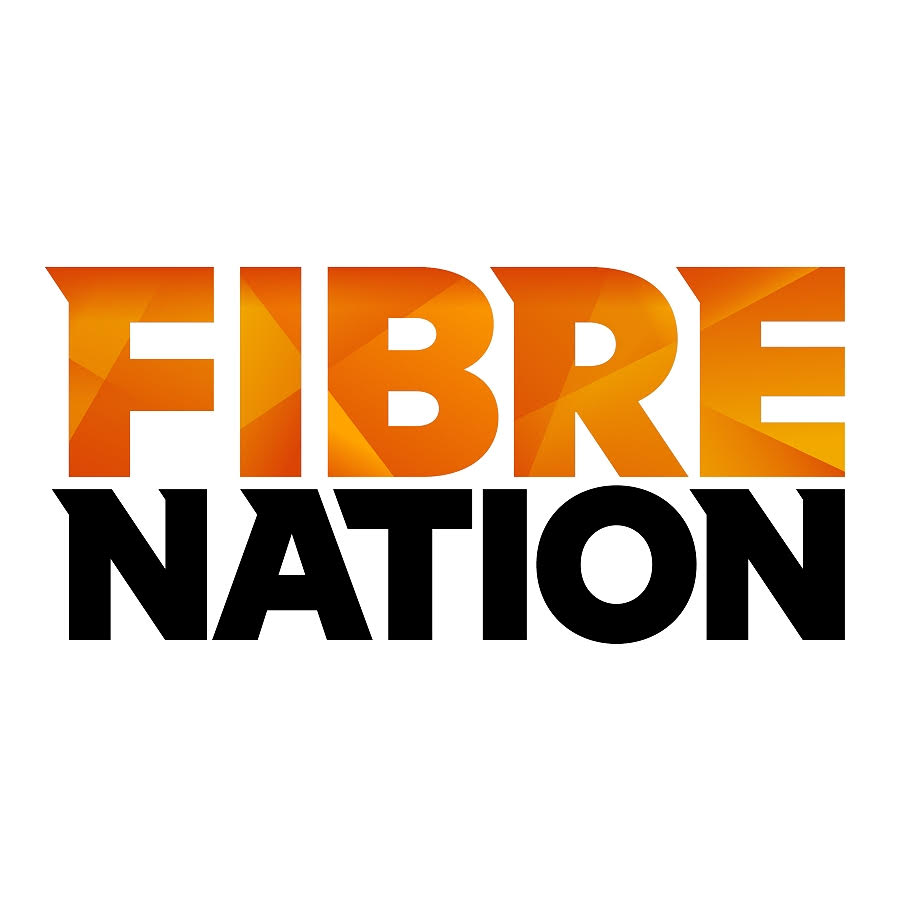 Fibre Nation